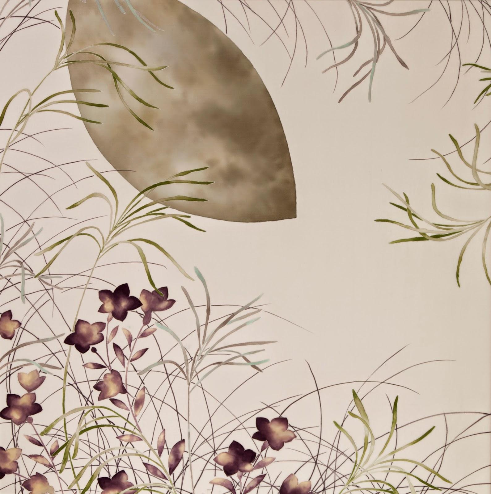 【今週のおすすめアート】「ぼくらが琳派を継いでいく」 展:2月4日~会場AL