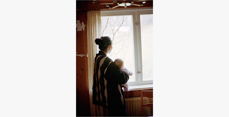 【今週のおすすめアート】オラ・リンダル写真展「Pictures for an Untold Stor