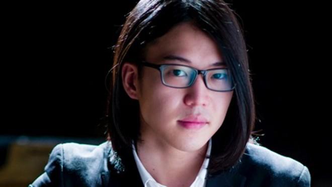 【今週のおすすめイベント】湯山玲子presents 爆クラ 第43夜「リストマニア! 反田恭平のピア