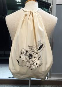 bags2_cbmrbu