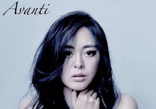平日の夜をオシャレに過ごす女子必見! YU-KA  1stアルバムリリースライブ in TOKYO