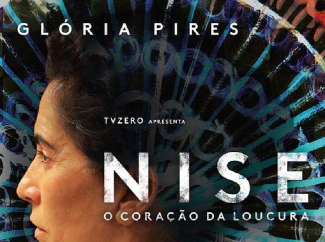 Nise-O-Coracao-da-Loucura-Foto-Cartaz-Divulgacao-detalhe