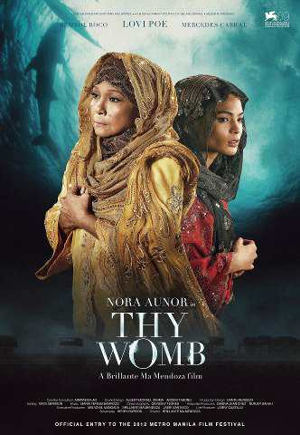 Thy-Womb-poster