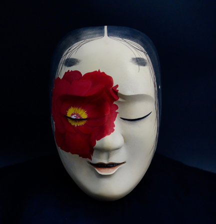 伝統的な作品! 淺野健一の新作展「monstrum」【今週のおすすめアート】