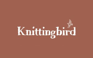 knittingbird_1