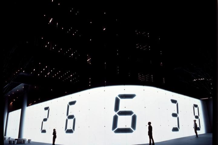 【本日!!】「Relight Days」ー未来の生き方や人のあり方を考える3日間ー