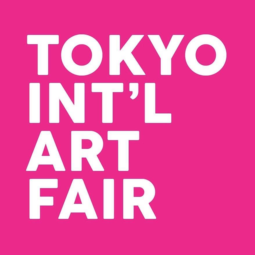 表参道ヒルズで開催! TOKYO INTERNATIONAL ART FAIR 2016 【今週のお