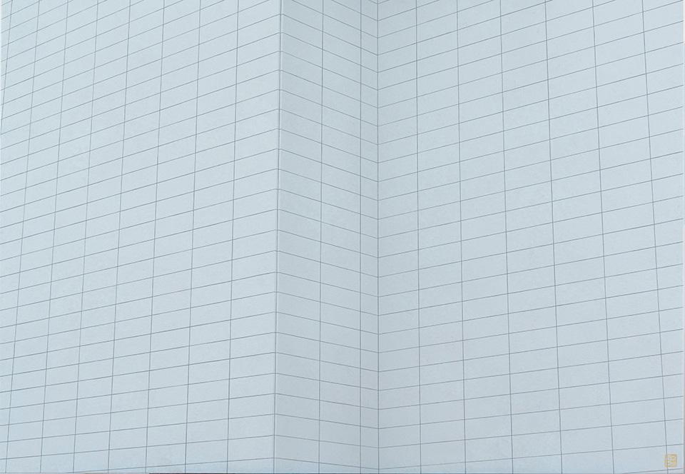 今週末まで! 阪本トクロウ – 空の器 【今週のおすすめアート】