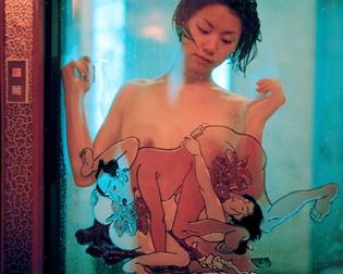 クロダミサト写真展! 『美しく嫉妬する』【今週のおすすめアート】