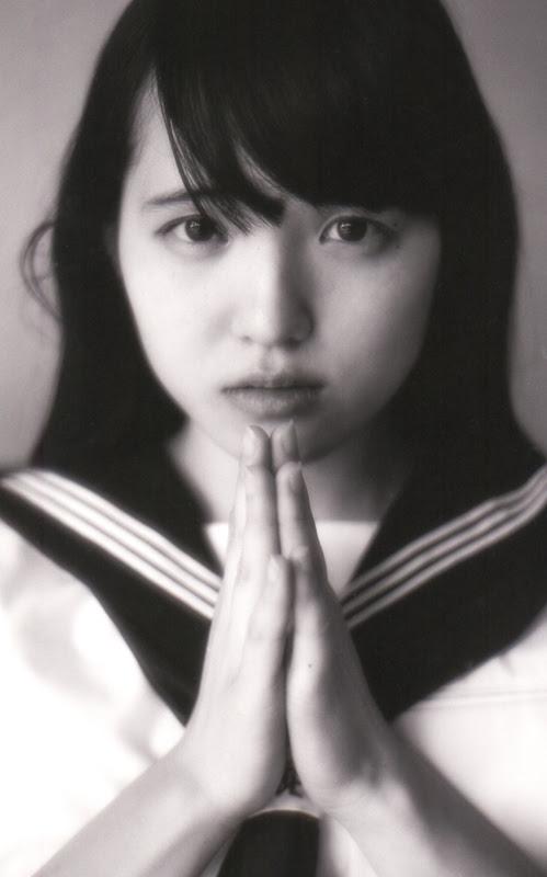 武井裕之写真展 「サヨナラ10代-Make it count-」【今週のおすすめアート】