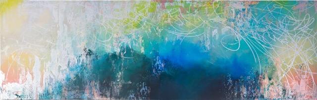 ユカ・ツルノ・ギャラリーが天王洲にお引越し!! ホセ・パルラの個展「Small Golden Suns」【今週のおすすめアート】