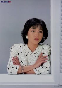 6-C.『晴れ、ときどき殺人』1984年