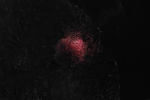 豊海健太 個展 -アダムはリンゴが嫌いだった-【今週のおすすめアート】
