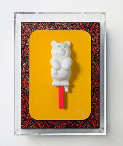 3人によるアニマルグループ展 Animals【今週のおすすめアート】
