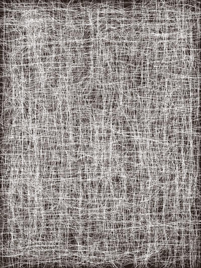 まるで新しい物質!? 石原友明展「拡張子と鉱物と私。」【今週のおすすめアート】