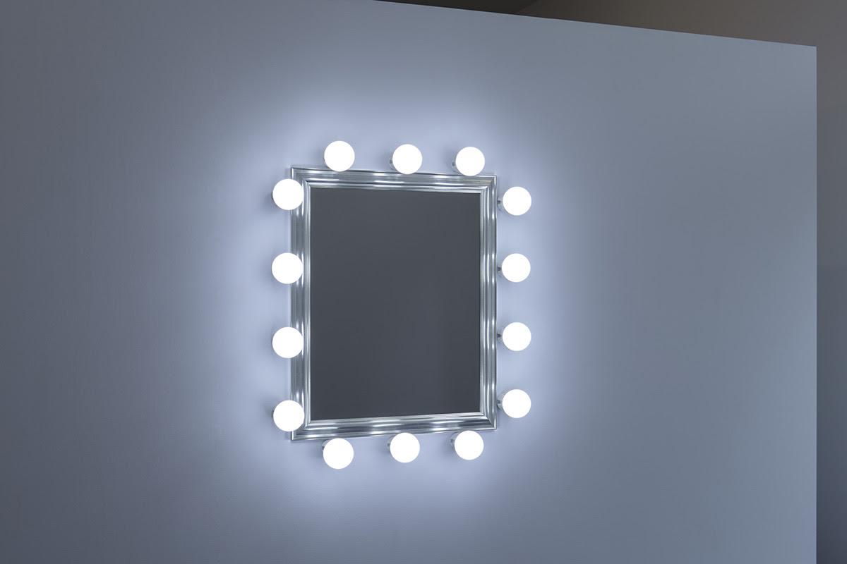 「見ること」への誘惑 鈴木理策 「Mirror Portrait」【今週のおすすめアート】