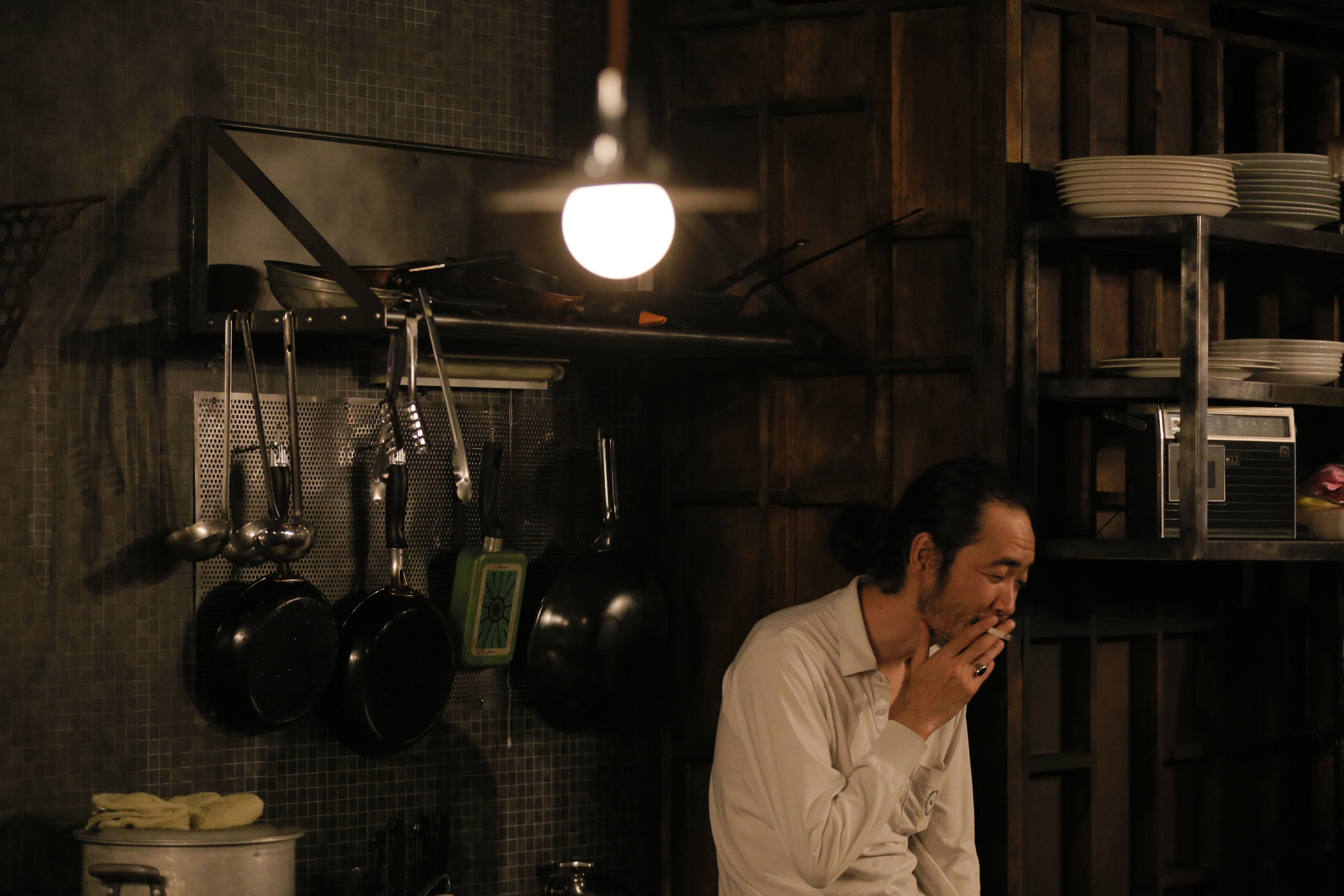 チケット残りわずか!庭劇団ペニノ『ダークマスター』【今週のおすすめイベント】