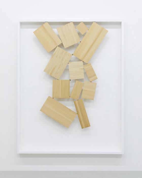 歴史的アーティストを目撃せよ!菅木志雄展「分けられた指空性」【今週のおすすめアート】