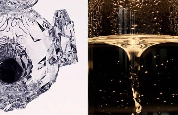 知覚できないものを知覚せよ・赤松音呂 個展 マイナス5000 / プラス29【今週のおすすめアート】