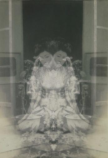 スクリプカリウ落合 安奈 個展「trance」【今週のおすすめアート】