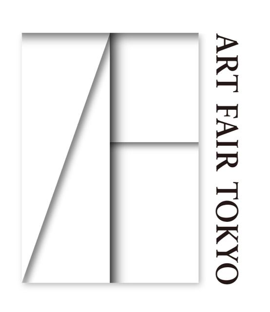 いよいよ会期迫る!アートフェア東京2018【今週のおすすめフェア】