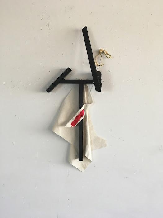 儚く力強い。モダンアートの高峰リチャード・タトル個展「8,or Hachi」が六本木で開催。【今週の