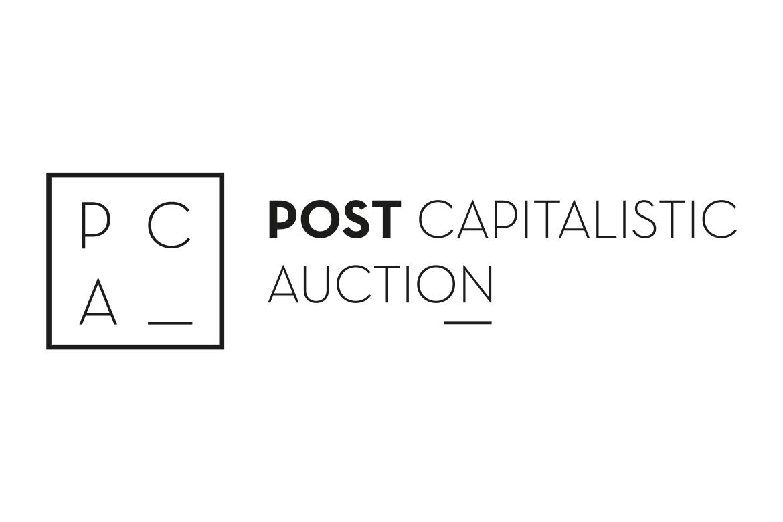 アートの価値を、考えてみよう。「ポスト資本主義オークション(PCA)」開催!
