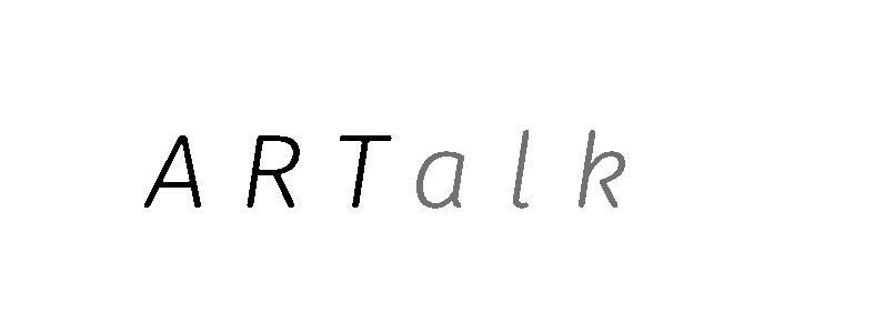 アートーク