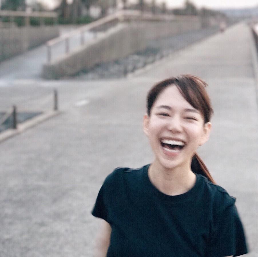 【代表】新井 まる