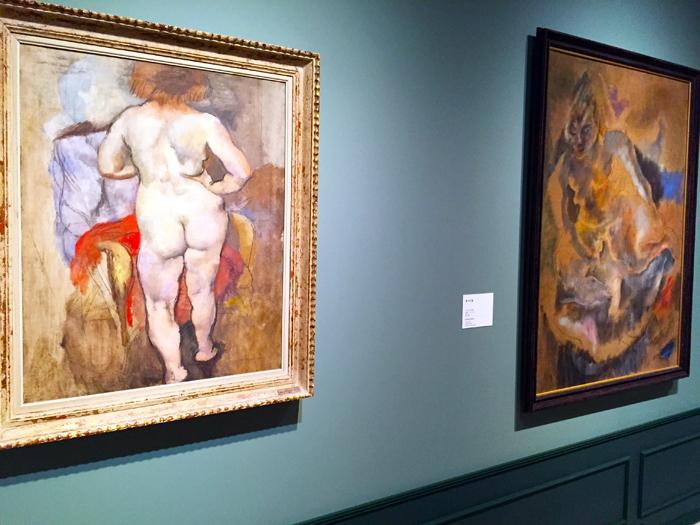 『生誕130年 エコール・ド・パリの貴公子 パスキン展』で知る、天才画家の激しく美しい人生