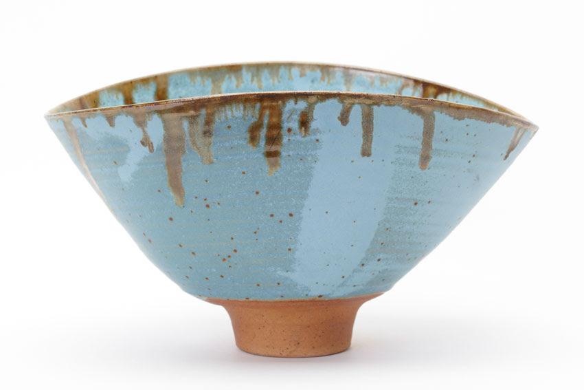 【今週のおすすめアート】青木良太 展「自然のチカラとの共生」