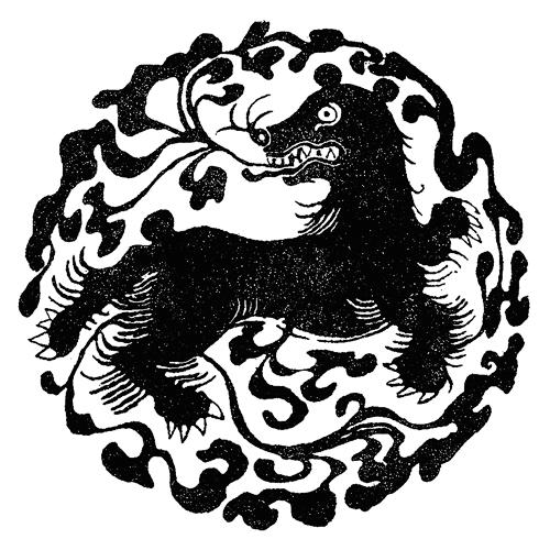 熊がアツい!上出惠悟「熊居樹孔」【今週のおすすめアート】