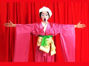 ギリシア神話のスピンオフ! 笹岡 由梨子「イカロスの花嫁」【今週のおすすめアート】