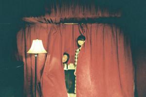 TERATOTERA SOUND FES. − ヒガコ、高架下の夕立ち −【今週のおすすめイベント】