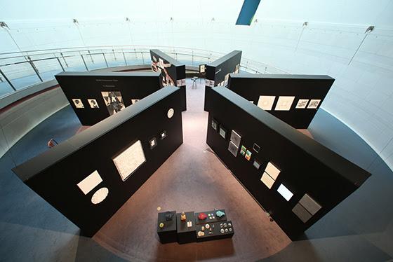 統合型アートフェア「the artfair +plus-ultra」【先取りおすすめアートイベント】
