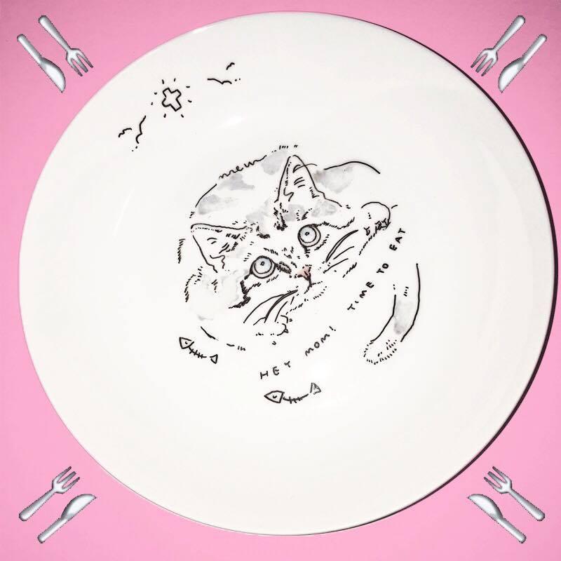 【明日開催★】感覚が刺激される!お皿づくりのワークショップ