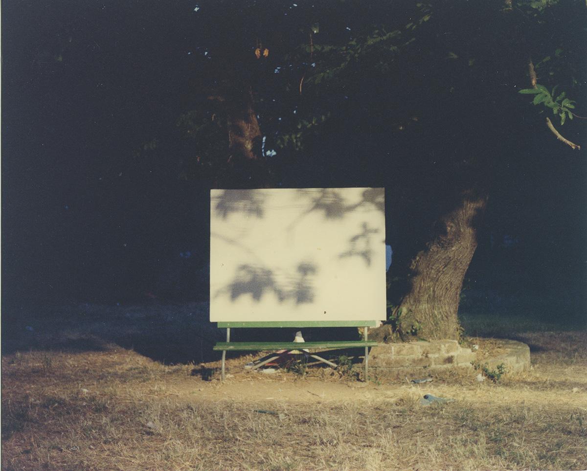 ~僅か49歳で夭折した天才~ルイジ・ギッリ 「Works from the 1970s」【今週のおす