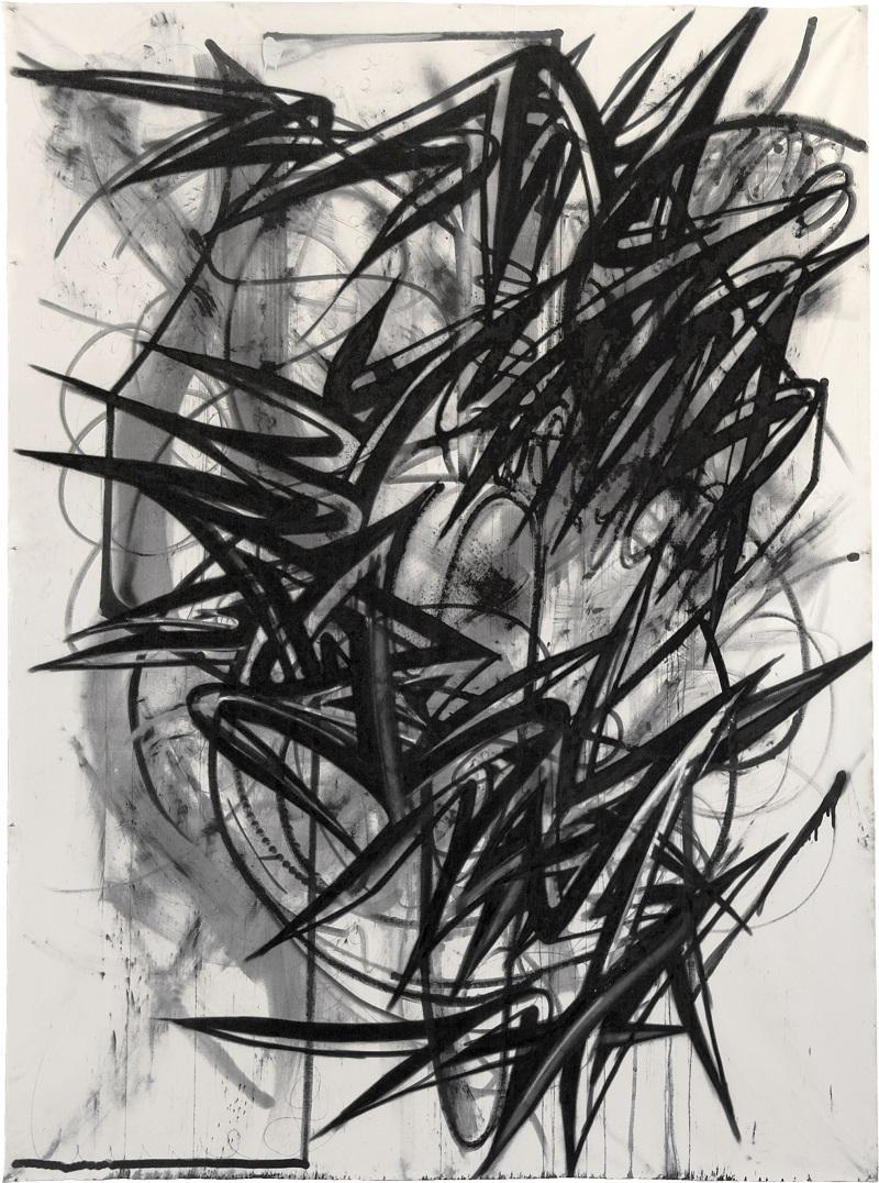 無料託児DAYあり!大山エンリコイサム個展「Windowsill」【今週のおすすめアート】