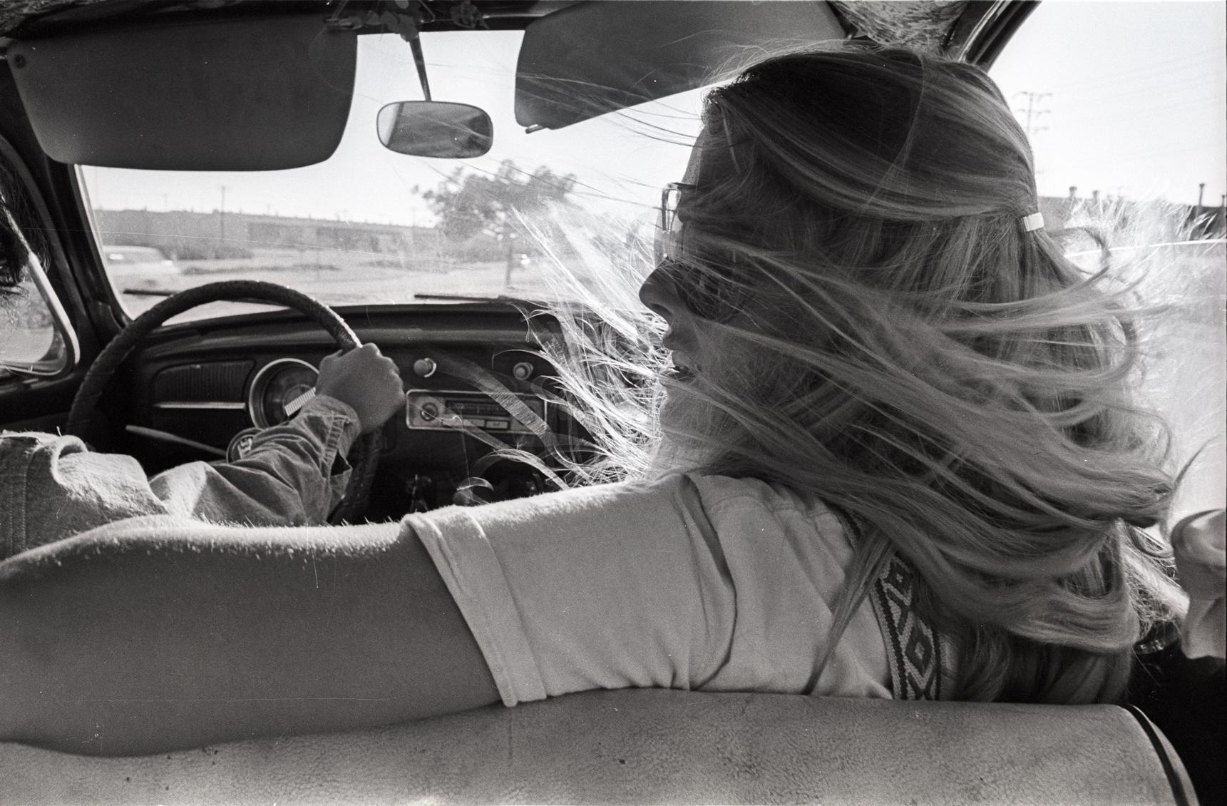~あの頃のアメリカを求めて~小林昭写真展「Back On The aHighway」