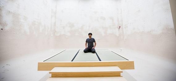 今、私達がここにいる不思議・篠田太郎 特集上映会「パラダイムシフト」【今週おすすめアート】