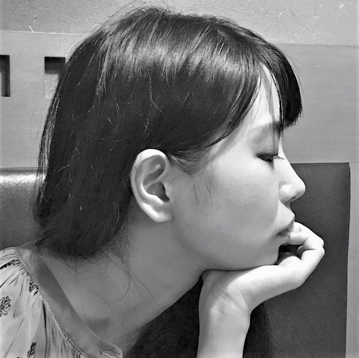 鈴木 佳恵