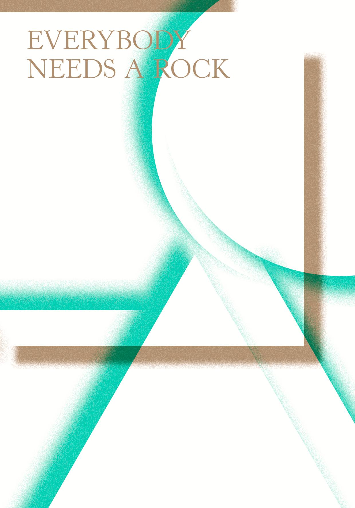 オランダ在住のジュエリー作家、本多沙映さんの初作品集刊行記念展「EVERYBODY NEEDS A