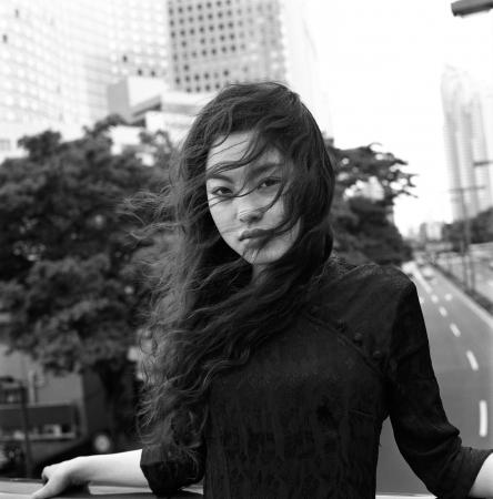 シャネル・ネクサス・ホールにて9月1日より、立木義浩の写真展が開催【今週のおすすめアート】