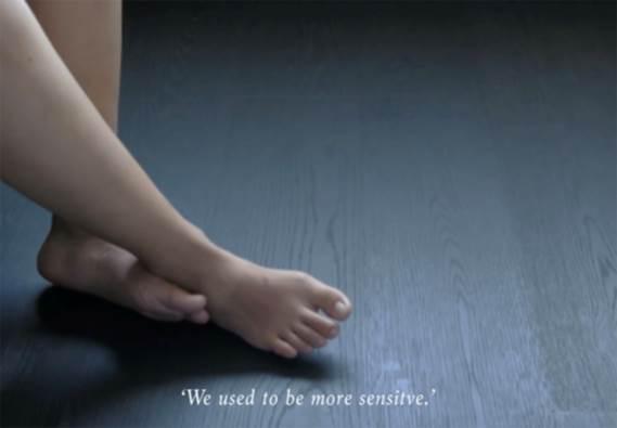 原美術館にて開催 リー・キット 「僕らはもっと繊細だった。」【今週のおすすめアート】
